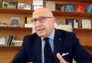 Acquisti della P.A., Governo regionale volta pagina, accordo con Mef/Consip. Obiettivo maggiore partecipazione imprese siciliane
