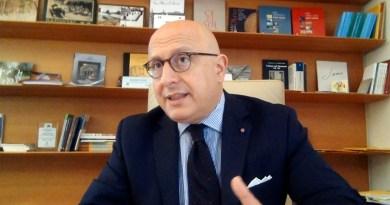 """Fondo nazionale montagna, Armao: """"Alla Sicilia 605mila euro dalla Conferenza Stato-Regioni"""""""
