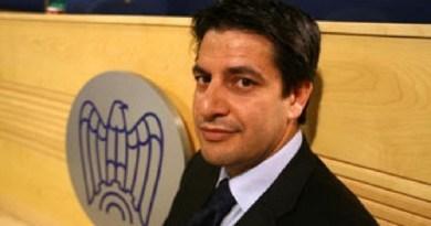 Caso Montante, il presidente di Sicindustria, Giuseppe Catanzaro, si autosospende dalla carica ricoperta all'interno dell'Associazione