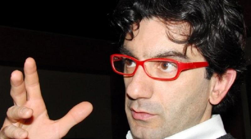 Sarà l'architettoMaurizio De Luca il candidato sindaco del Centrodestra alle prossime elezioni amministrative di Partinico