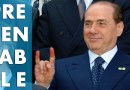 Berlusconi riabilitato, può rientrare in Parlamento. Anche subito