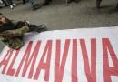 """Referendum Almaviva, vince il """"sì"""". I sindacati: """"Grande senso di responsabilità dei lavoratori"""""""