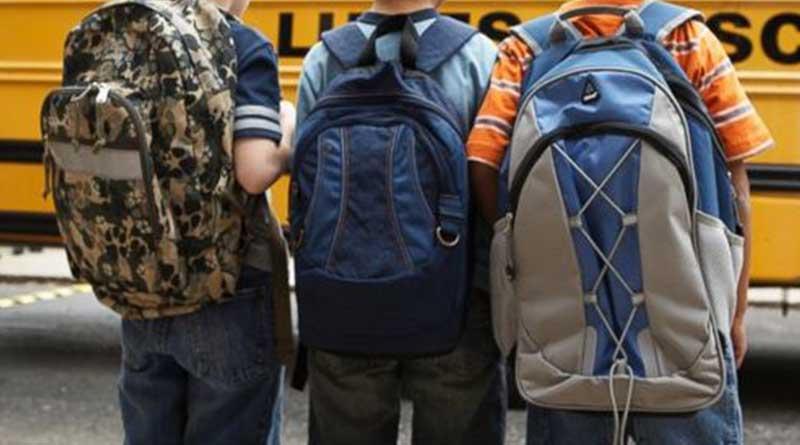 Catania, dimenticano alunno dopo manifestazione: denunciati due insegnanti