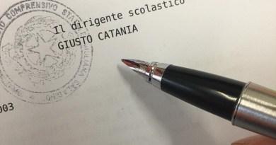 """Ha cambiato sesso e la scuola ha modificato il nome nel diploma. Il preside Giusto Catania: """"Talvolta basta una firma per garantire i diritti delle persone"""""""