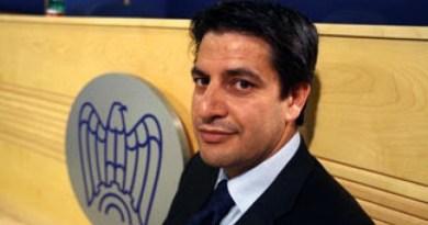 Giuseppe Catanzaro