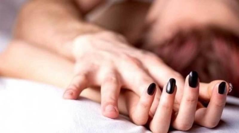 Sesso, piacere più intenso se si ha l'olfatto acuto