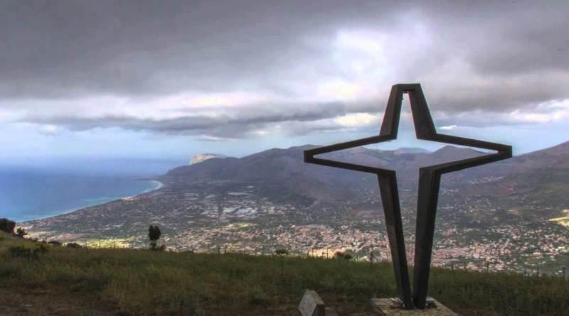 """La tragedia di Montagna Longa 46 anni dopo. Durante: """"Ecco perché pensiamo ad una bomba"""""""