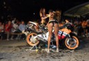 Sexy bike wash in piazza ad Avola: polemica in paese