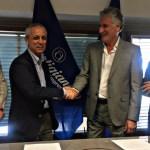 Turismo, Confartigianato e Yous insieme per migliorare l'accoglienza negli alberghi della Sicilia
