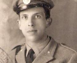 Antonino Burrafato anniversario omicidio