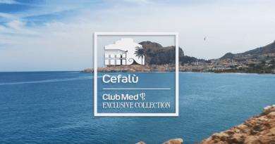 """Riapre il Club Med di Cefalù, protesta degli ex dipendenti: """"Avevamo diritto alla riassunzione"""""""