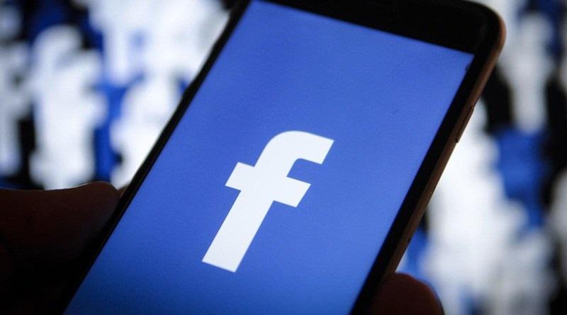 Facebook condivisi dati Cina New York Times