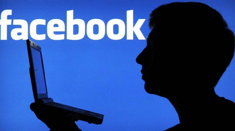Facebook, in futuro si potranno silenziare i post partendo da una parola chiave