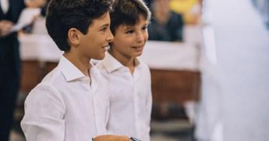 Messina, l'istituto Boer-Verona sarà intitolato ai fratellini morti nel rogo