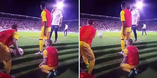 La PrimaSezione della Corte Sportiva D'Appello Nazionale ha rigettato il ricorso del Frosinone aggravando le sanzioni con l'obbligo di giocare le due partite a porte chiuse anche in campo neutro