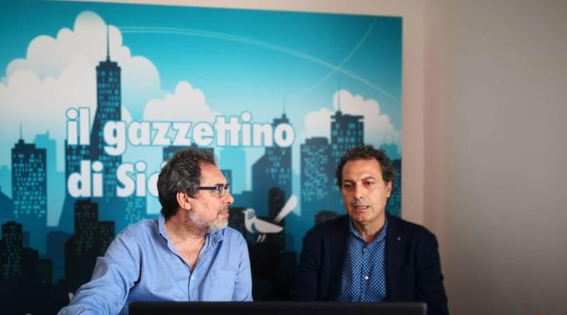 """Poste, Lanzafame (Cisl Sicilia): """"A rischio servizi essenziali per carenza di risorse"""""""