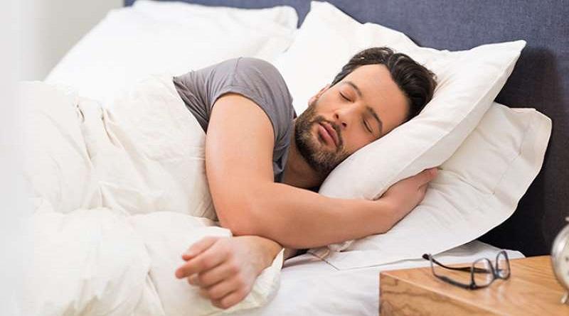 A seconda della fascia oraria in cui ci si sveglia o ci si addormenta, si possono provare diverse emozioni.È quanto sostienela medicina tradizionale cinese, secondo la qualenon bisogna ignorare questi segnali