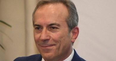 Paolo Montera, Cisl FP
