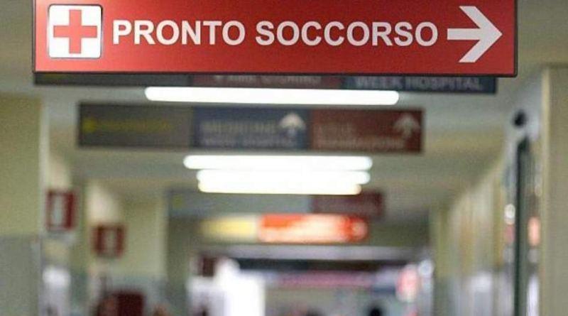 Catania, al Vittorio Emanuele dottoressa chiede rispetto dei turni e viene presa quasi a sprangate