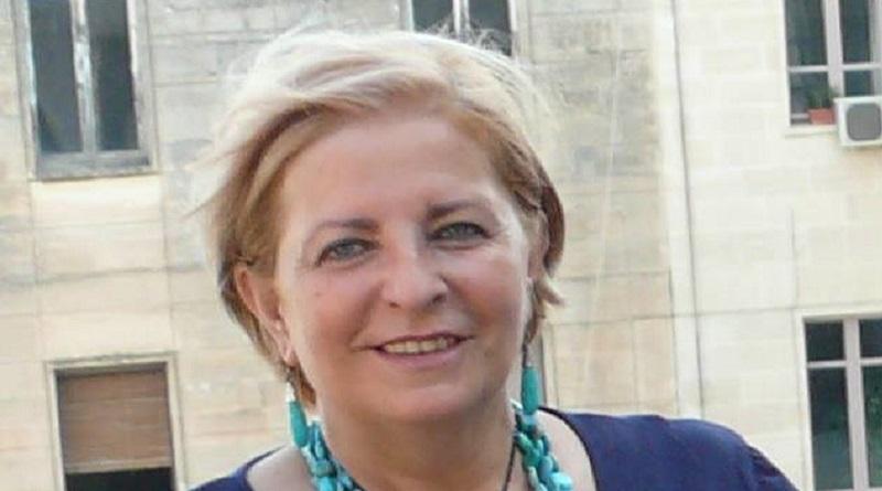 il Cobas/Codir esprime solidarietà nei confronti del sovrintendente di Siracusa Rosalba Panvini, denunciata per mobbing da alcuni dipendenti