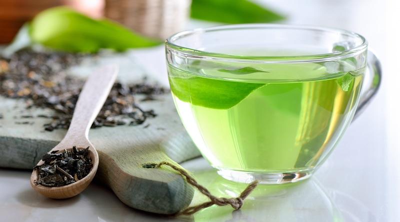 Tè verde, un alleato per la salute del cuore