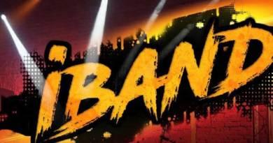 iBand, su La5 il primo talent per band e cori. Tappa a Catania e Palermo