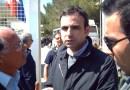 Inquinamento, assolto l'ex assessore regionale Gianmaria Sparma