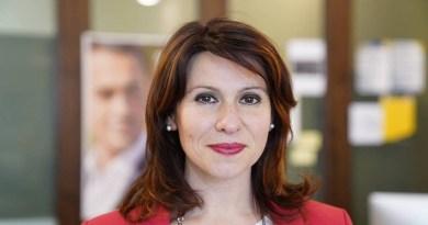Stefania Campo