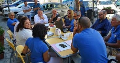 """Petralia, al via a settembre """"Break the limit"""". Caltagirone: """"Per una nuova visione della disabilità"""""""