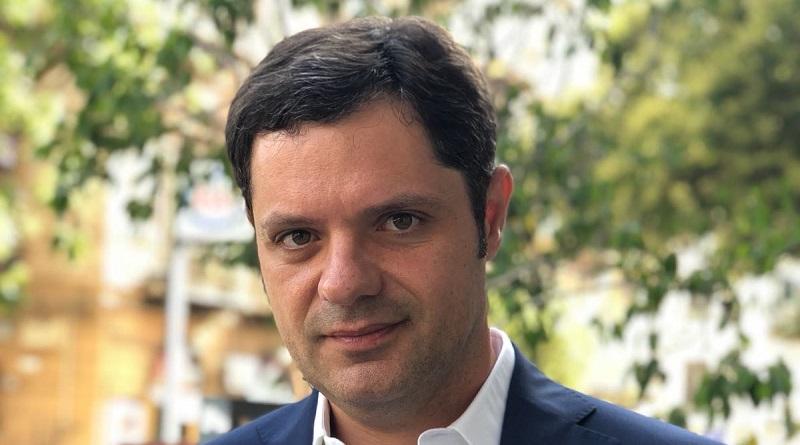 Dovrebbe essere Domenico Macchiarella a guidare l'Amat, su indicazione giunta a Leoluca Orlando da Sicilia Futura e, precisamente, da Eddy Tamajo