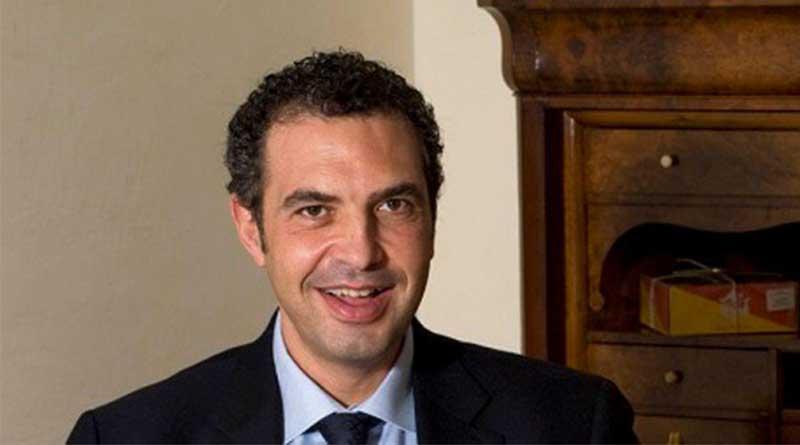 Corruzione, confisca da 70 milioni a Faustino Giacchetto