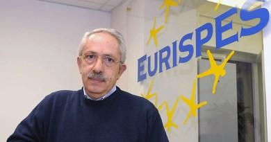 Gian Maria Fara Eurispes
