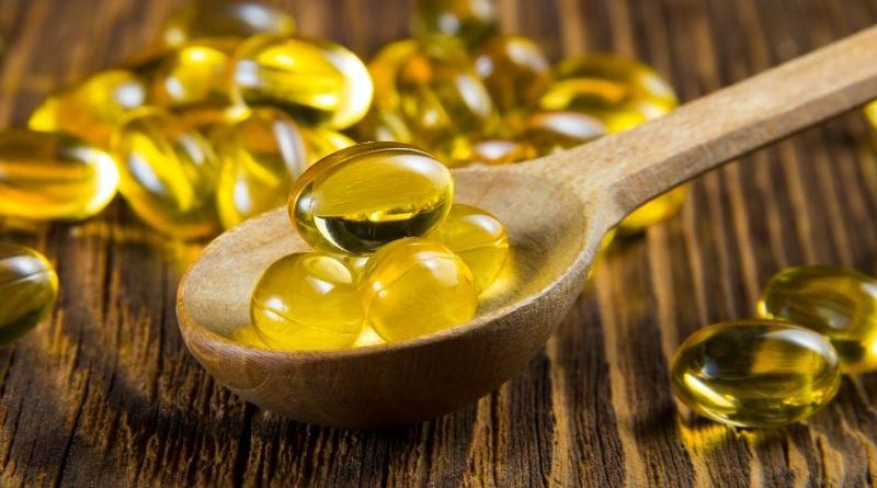 La vitamina D protegge dal cancro al colon-retto