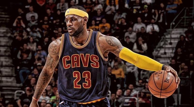 LeBron James Lakers Marco Belinelli Spurs