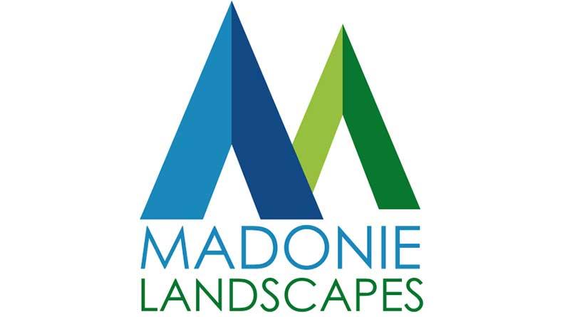 Madonie Landscapes, tutti gli eventi culturali per promuovere il territorio