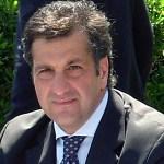 Marcello Diliberti Presidente Telimar