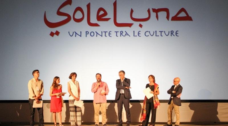 Sole Luna Doc film Festival, al via la XIII edizione oggi allo Spasimo di Palermo