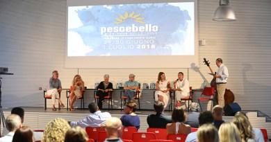 Pescebello 2018