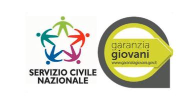 Servizio civile nazionale - Garanzia giovani