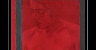 Sicilian Rapsody, alla galleria La Piana di Palermo le opere di dieci artisti siciliani