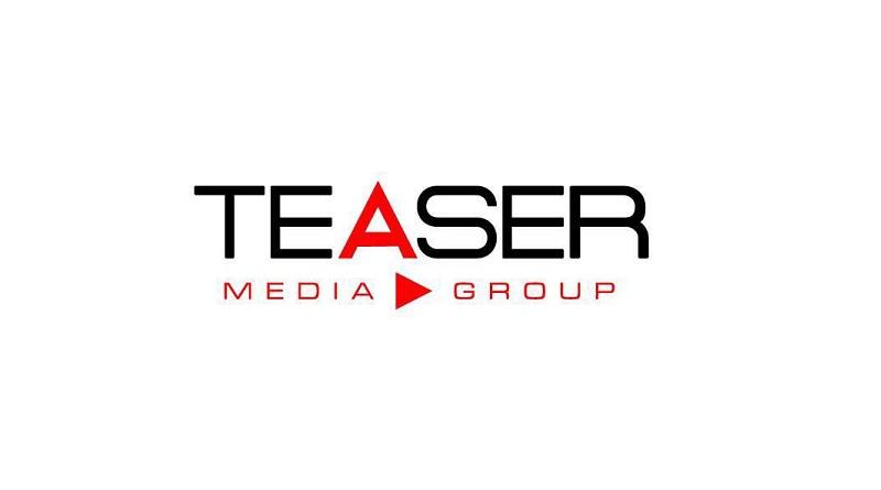 Teaser media Group unisce in un'unico gruppo editoriale tre radio di Palermo, Radio Action, Radio One e Radio Show, con un progetto creativo e artistico curato da Consulenza Radiofonica