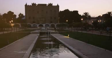 Palermo capitale della cultura: salta la performance al Castello della Zisa, ma nessuno ne sa niente