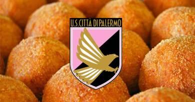 Non ci sono più i Miccoli e le arancine di una volta: storia della maglia numero 10 e del Bar Alba