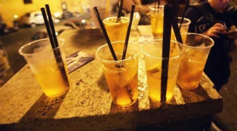 """Movida a Palermo, sequestrata discoteca abusiva in via Dante. Orlando: """"Grave pericolo"""""""