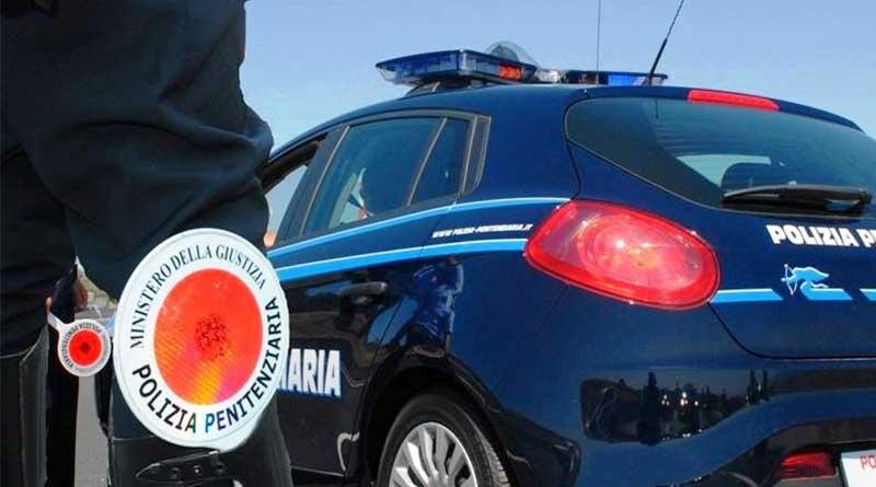 """Fns Cisl Sicilia con Sappe e Sinappe: """"Allarme rosso per la Polizia penitenziaria, domani sit-in"""""""