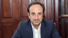 Giuseppe Galluzzo