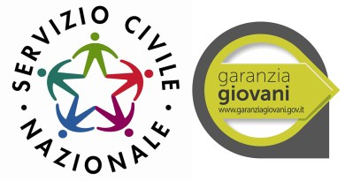 Calendario selezioni 1153 candidati da avviare al Servizio Civile Nazionale, Garanzia Giovani