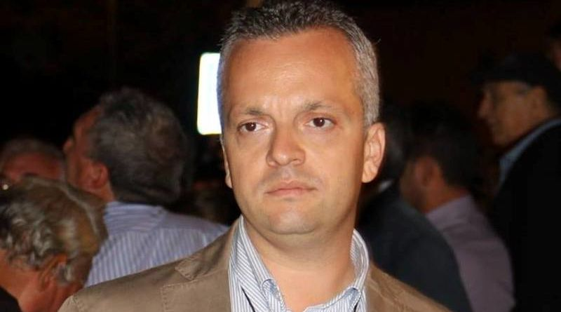 Giovanni Di Caro