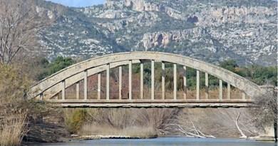 Ponte di Cassibile