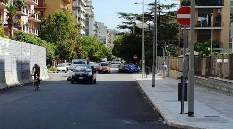 viale Lazio